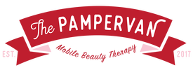 The Pampervan